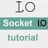 Learn Socket.IO