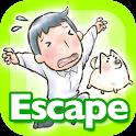 Picture Book Escape Game icon
