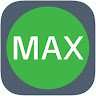 com.workflowmax.android
