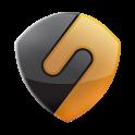 SecureSafe Digital Vault icon