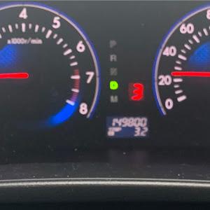 MPV LY3P H18年  23T  4WDのカスタム事例画像 miyamo 23Tさんの2020年09月16日11:56の投稿