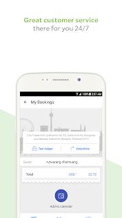 (APK) لوڈ، اتارنا Android/PC/Windows کے لئے مفت ڈاؤن لوڈ ایپس Agoda – Hotel Booking Deals screenshot