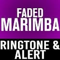 Faded Marimba Ringtone & Alert icon