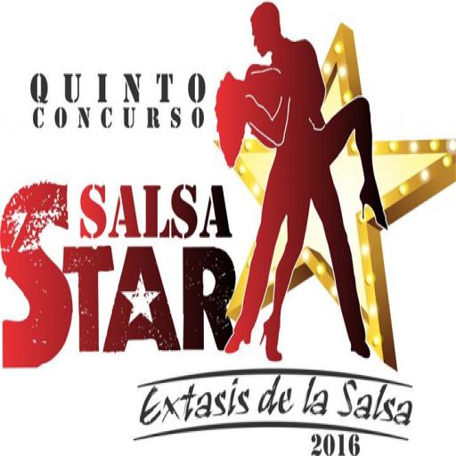 SALSA STAR 遊戲 App LOGO-硬是要APP