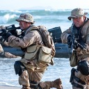 Navy Seals Wallpapers New Tab Theme