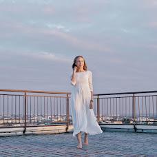 Wedding photographer Yuliya Pilipeychenko (pilipeichenko). Photo of 27.08.2016