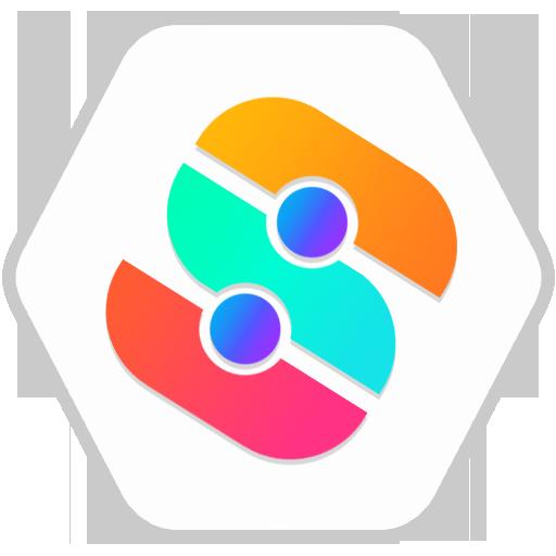 Simvo - Icon Pack