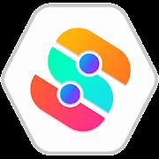 Simvo – Icon Pack