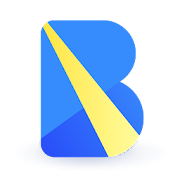 App Bang - fast and data saving browser APK for Windows Phone
