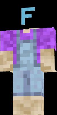 daiseys skin