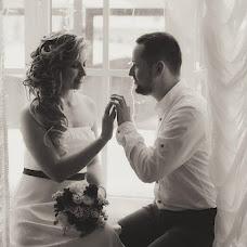 Весільний фотограф Анна Боровикова (Borovikova). Фотографія від 20.05.2016