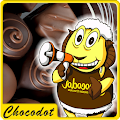 Chocodot Pralines Connect APK for Lenovo