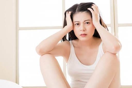 Bà bầu chăm sóc tóc trong thai kỳ thế nào cho phù hợp