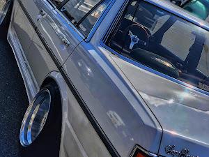 クレスタ GX71のカスタム事例画像 松隈樹さんの2020年03月17日14:00の投稿