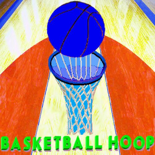 Basketball Hoops  screenshots 3