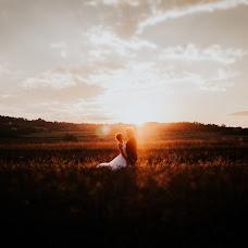 Wedding photographer Marcin Olszak (MarcinOlszak). Photo of 22.07.2018