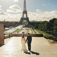 Wedding photographer Marius Baciu (lauraandmarius). Photo of 26.02.2016