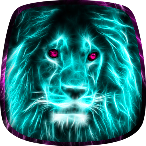 Iphone 7 Ringtone Download Pagalworld: Download 3D Wild Animals Live Wallpaper Google Play