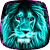 Neon Animals Wallpaper file APK for Gaming PC/PS3/PS4 Smart TV