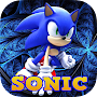 Wallpaper For Sonic's HD APK icon