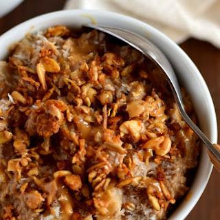 10 Best Low Calorie Porridge Recipes