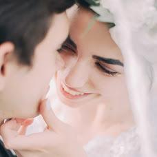 Wedding photographer Marya Poletaeva (poletaem). Photo of 20.08.2018