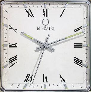 Mecano - Mecano | Releases, Reviews, Credits | Discogs