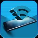 WiFi Password Hacking Prank icon