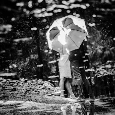 Wedding photographer Otto Gross (ottta). Photo of 13.08.2017