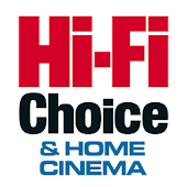 Hi-Fi Choice & Home Cinema