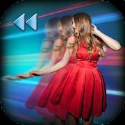 Picture Video Maker – Reverse Photo