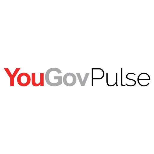 YouGov Pulse