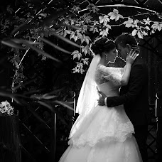 Wedding photographer Aleksey Pryanishnikov (Ormando). Photo of 01.11.2016