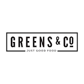Greens & Co
