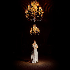 Fotógrafo de casamento Carlos alberto De lima (carlosalbertofot). Foto de 04.02.2019