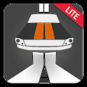 Car Fuel log & costs : Monicar icon