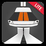 Car Fuel log & costs : Monicar 2.0.2-Lily Apk