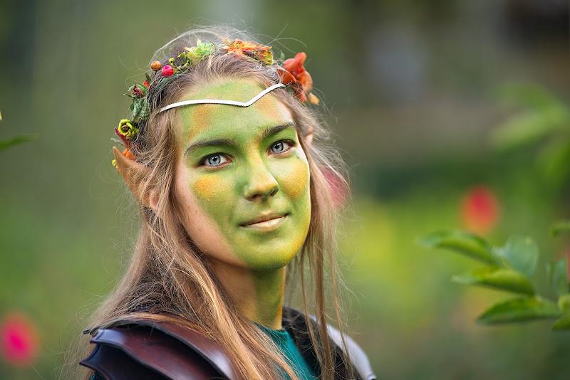 Aurora di Dariagufo