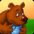 Три медведя icon