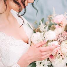 Wedding photographer Sergey Savchenko (gasolin). Photo of 05.03.2018