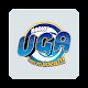 UGA Radio APK