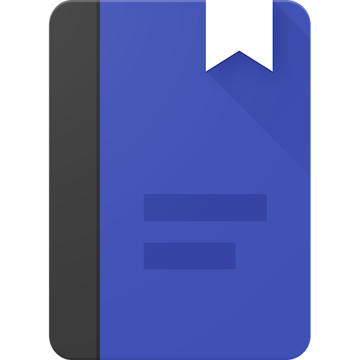 School Planner app (apk) free download for Android/PC/Windows
