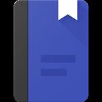 School Planner 3.14.19 (Pro)