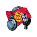 Kyrgyzstan Radio Stations icon
