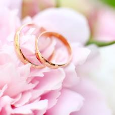 Wedding photographer Yuliya Artemeva (artemevaphoto). Photo of 22.07.2017