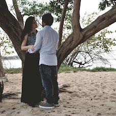 Wedding photographer Jeckson Gonzalez (jecksongonzal). Photo of 19.05.2015