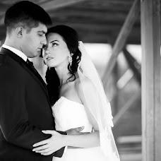 Wedding photographer Yana Belaya (113Yana). Photo of 19.03.2018