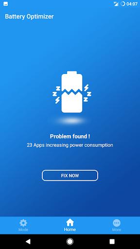 Battery Saver 이미지[1]