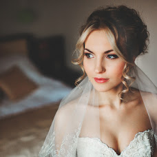 Wedding photographer Elena Khmelyuk (elenahmelyuk). Photo of 17.12.2014