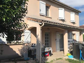 Maison 8 pièces 235 m2